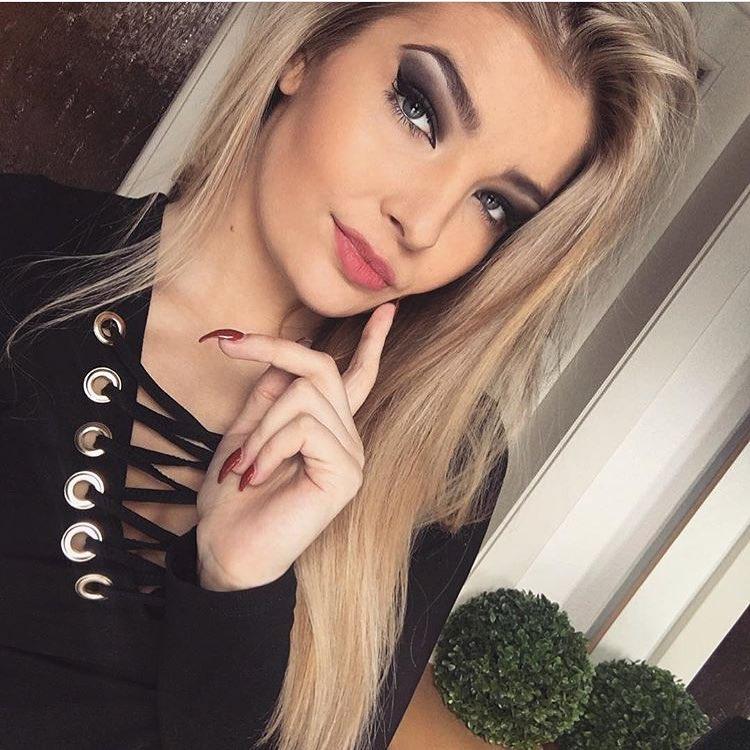 meet sex ukraina girl